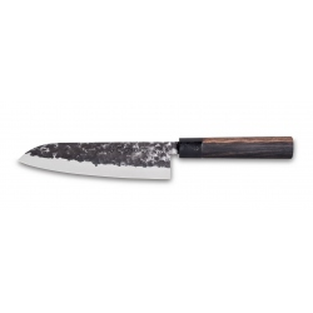 Cuchillo Santoku Osaka
