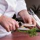 Tijera Cocina Varios Usos