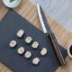 Couteau Cuisine Osaka