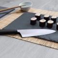 Tokyo Deba Knife
