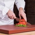 Toledo Chef's Knife