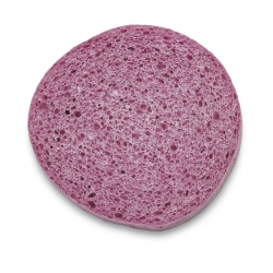 Make-up Removing Sponge