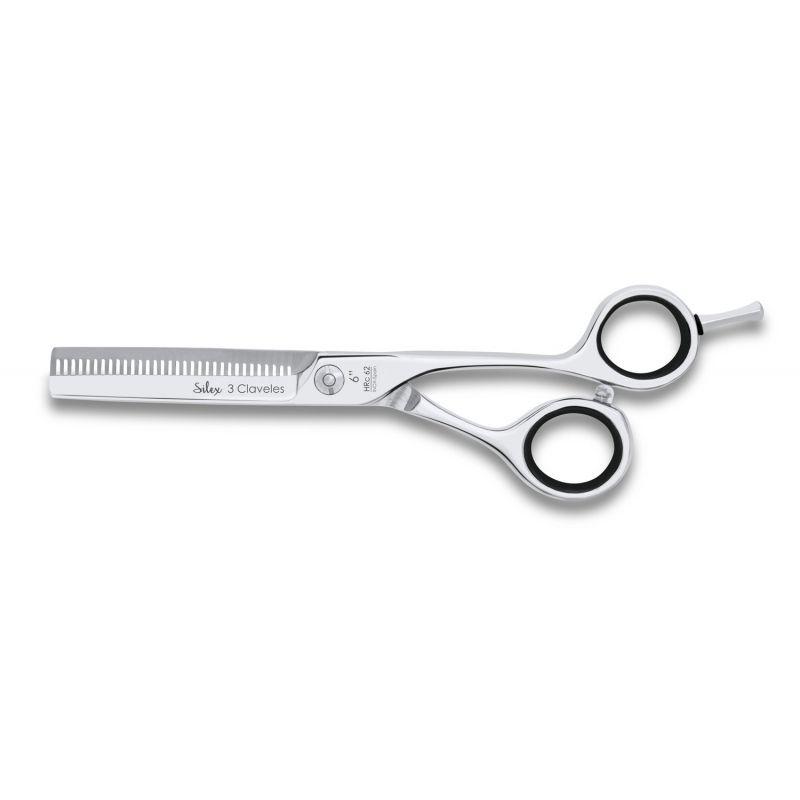 Sílex Es 31 Hairdressing Scissors