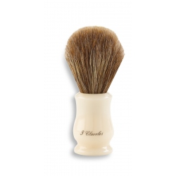 Horsehair Shaving Brush