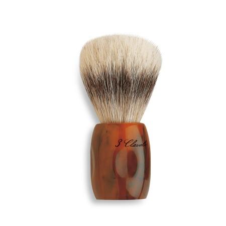 Brocha Afeitar Caballo