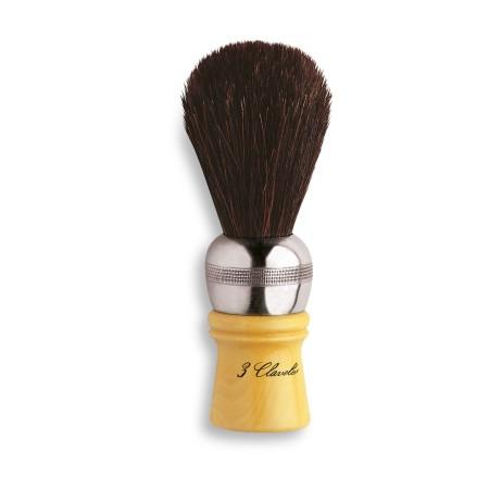 Horsehair Shaving Brush