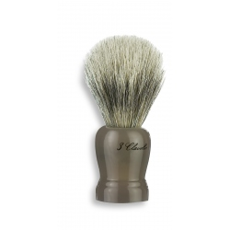 Horsehair-Sow Shaving Brush