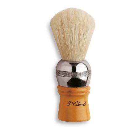 Brocha Afeitar Cerda