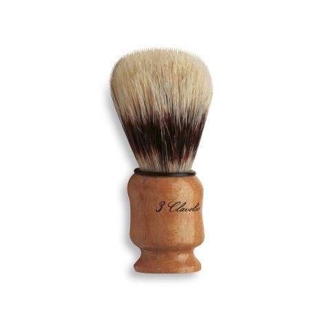Sow Shaving Brush