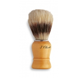 Sow   Brush