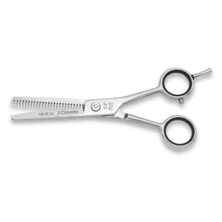 Air Es Hairdressing Scissors
